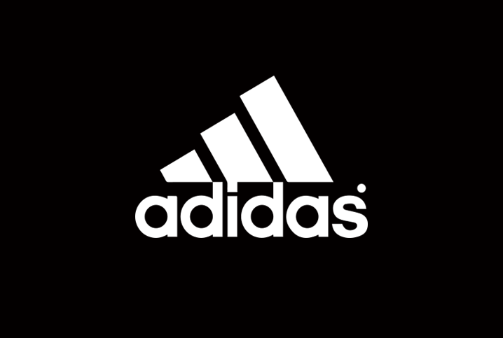 Protected: adidas Art Direction