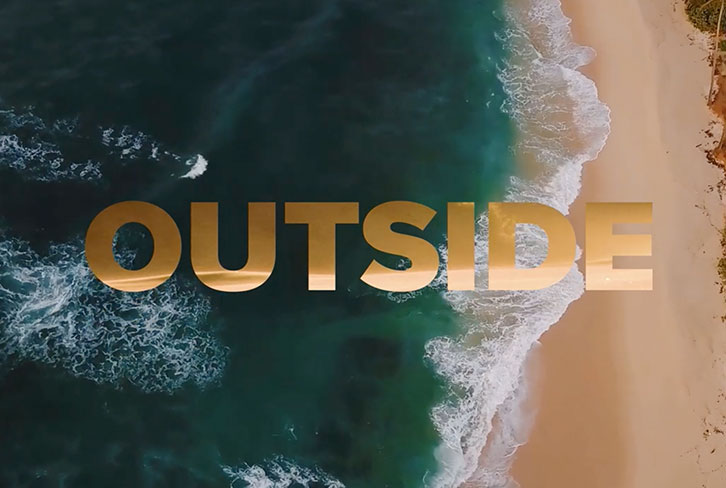 Protected: REDEFINING OUTSIDE