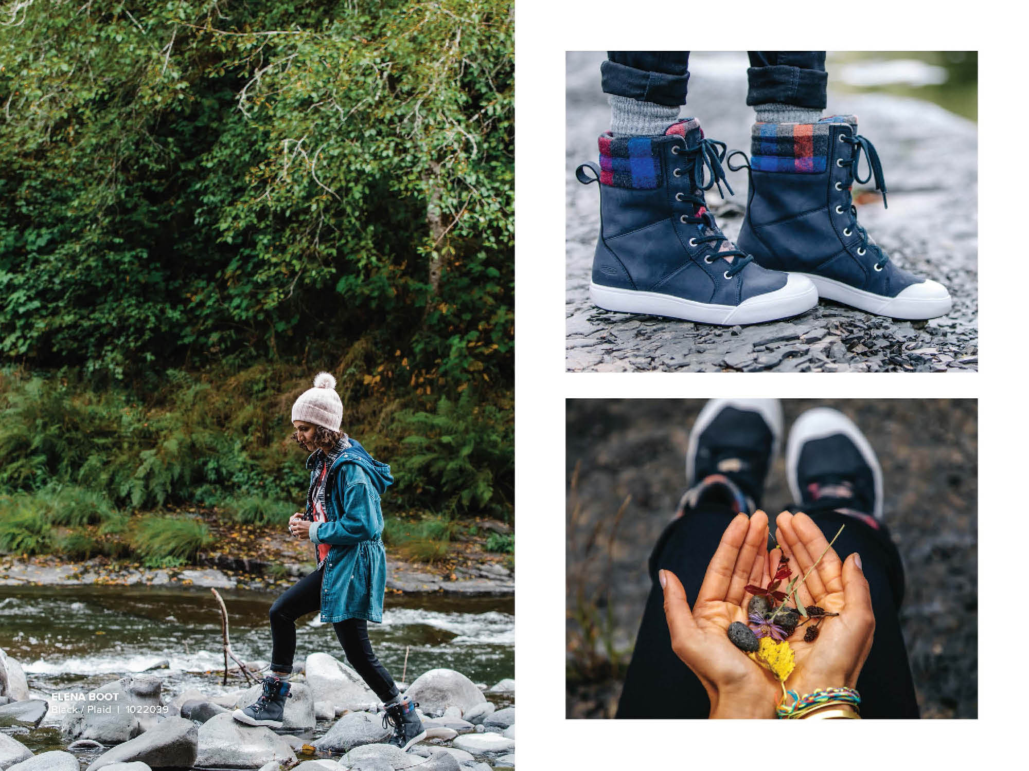 Keen_Lookbook5